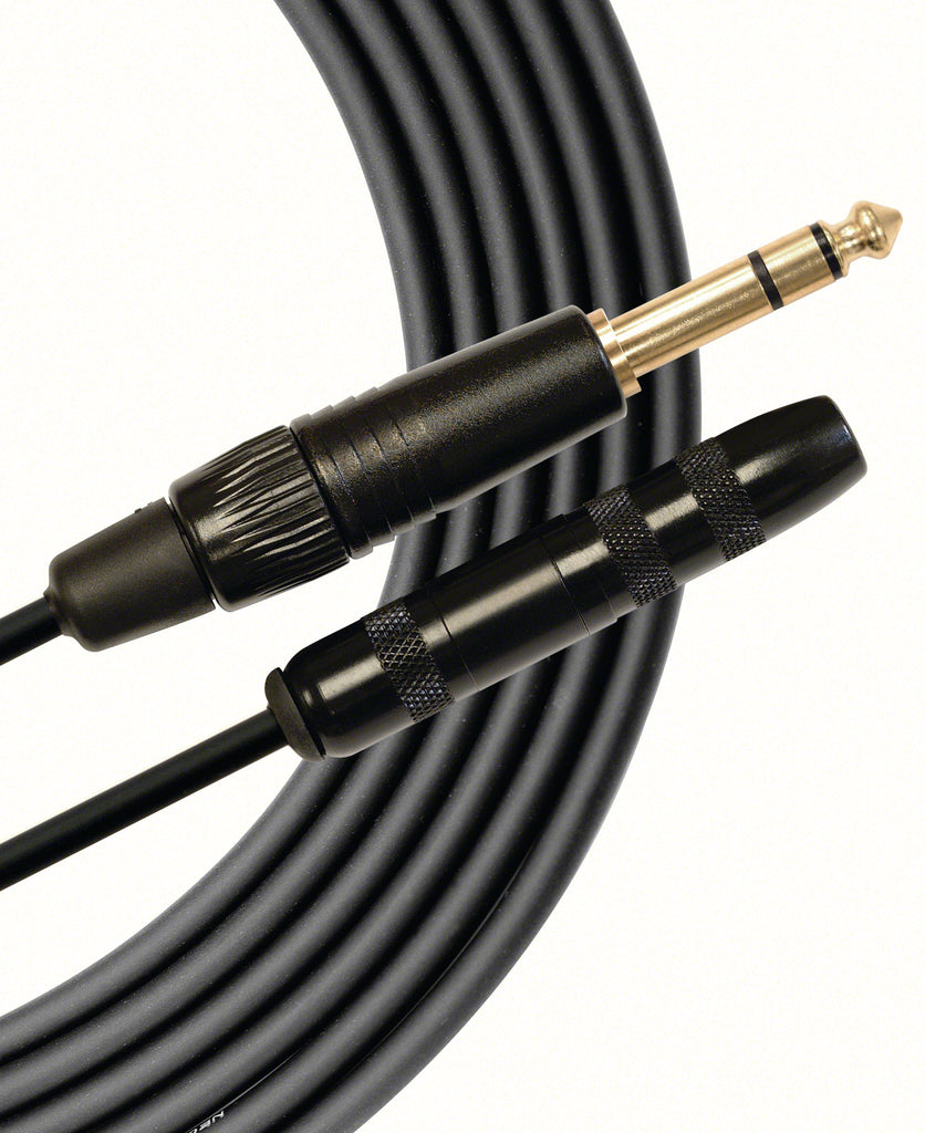 Mogami Gold EXT-25 25' Headphone Extension Cable