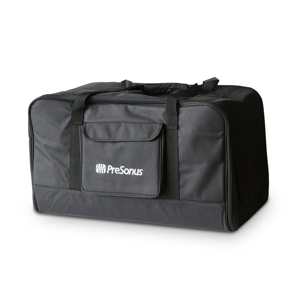 Presonus AIR10 Shoulder Tote Bag