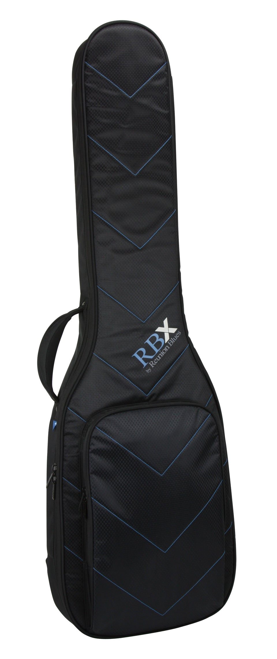 Reunion Blues RBX-B4 Bass Guitar Bag