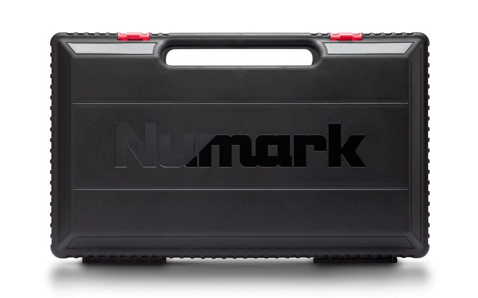 Numark Protective Case For Mixtrack Series