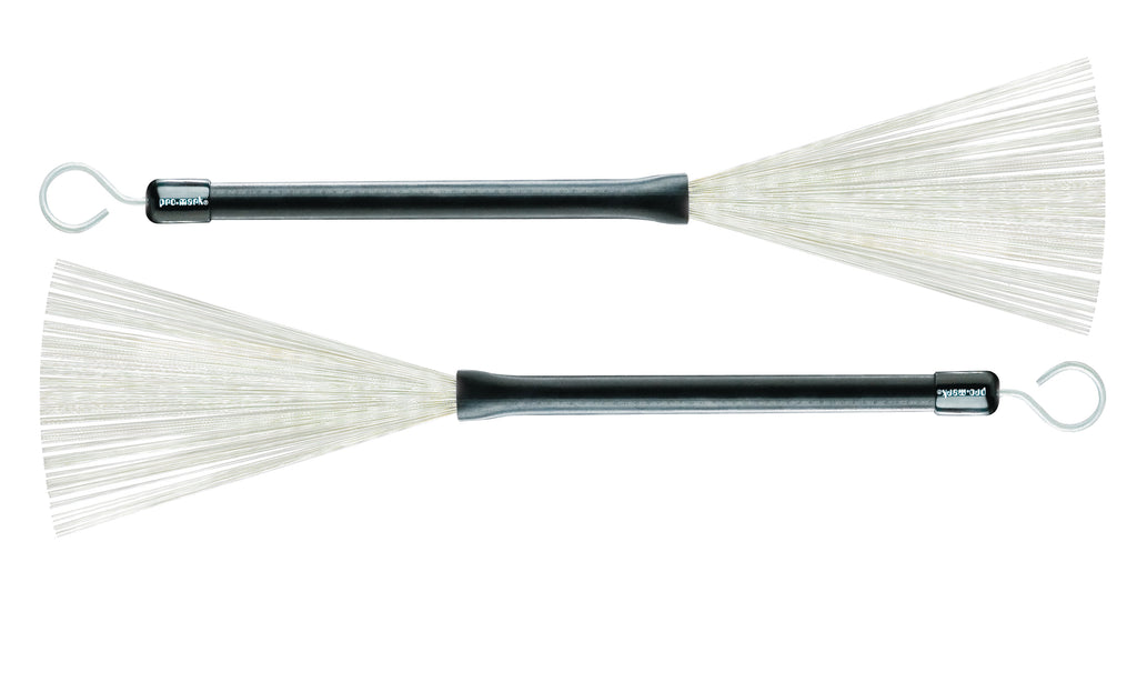 Promark TB3 Jazz Telescopic Wire Brush