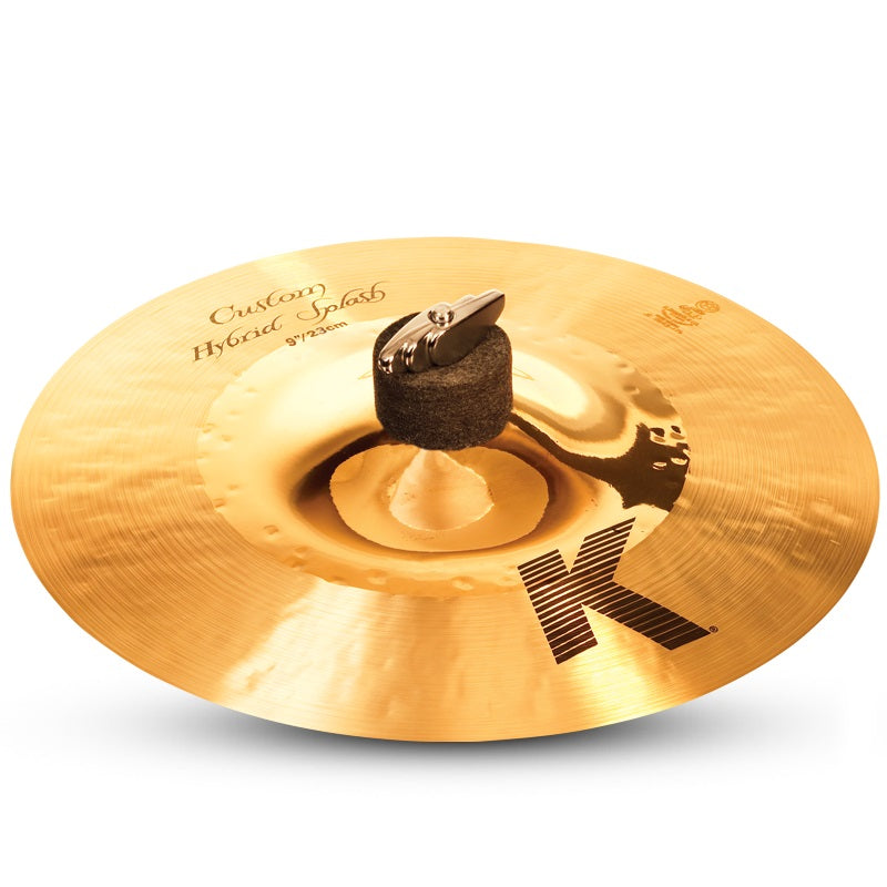 Zildjian K Custom Hybrid China Cymbal