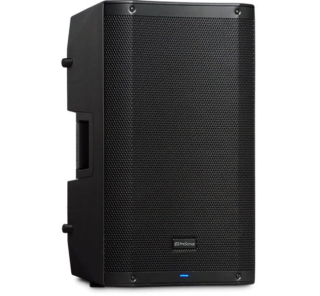 "Presonus AIR12 2-Way 12"" Advanced Impulse Response Loudspeaker"