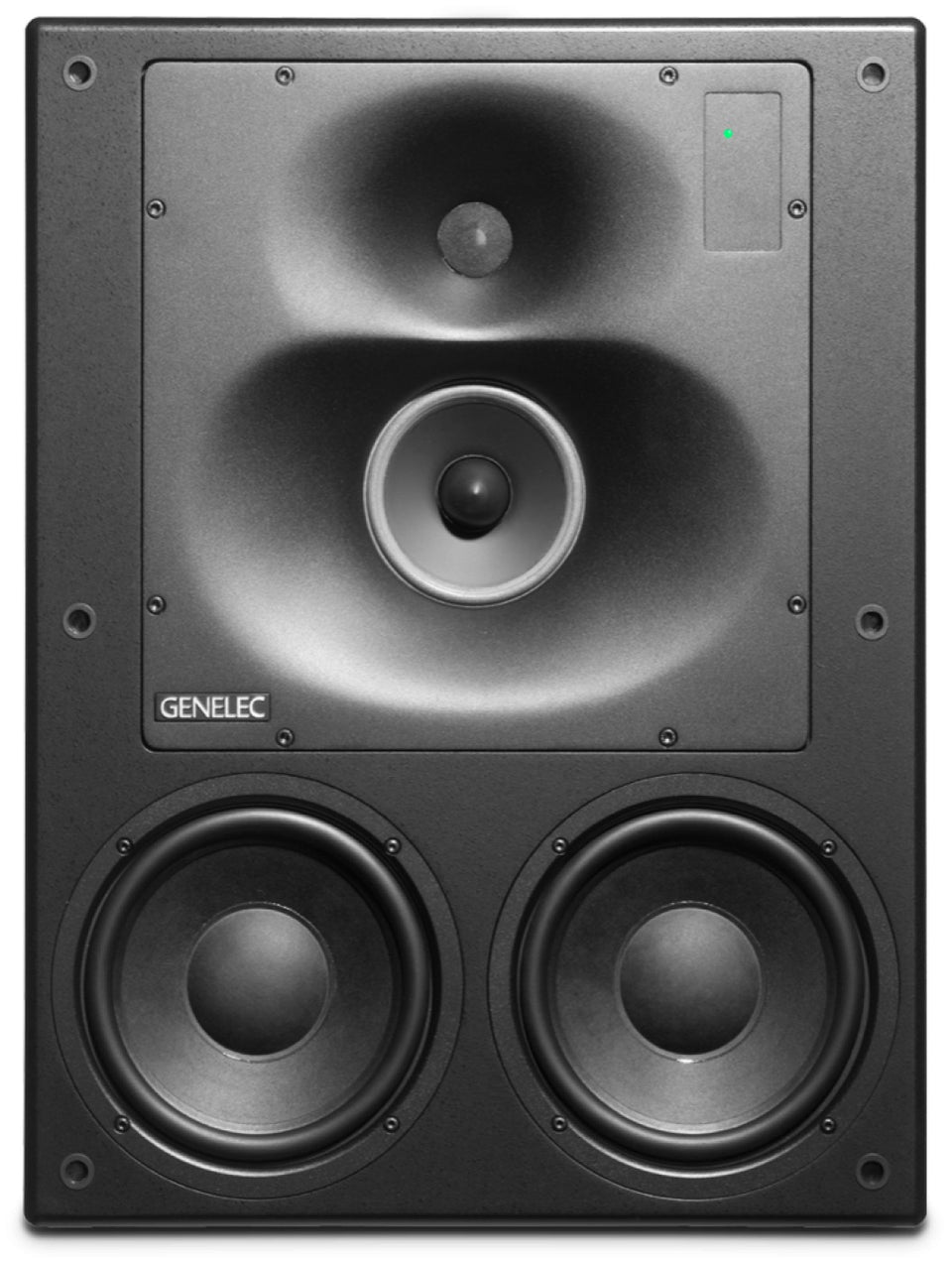 Genelec 1238DF Studio Monitor
