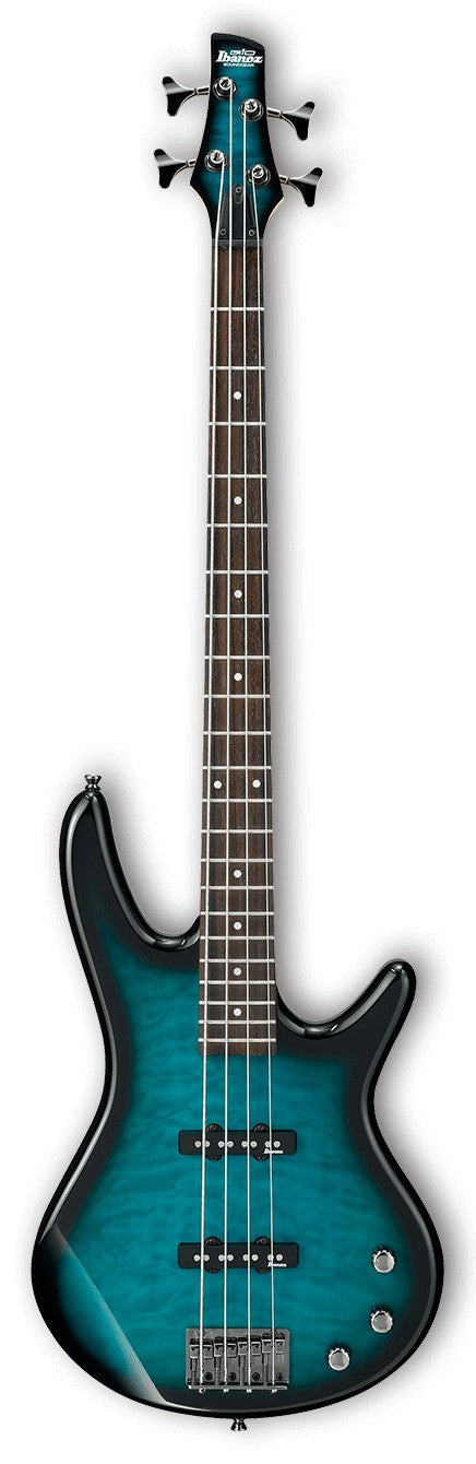 Ibanez GSR370 4 String Electric Bass