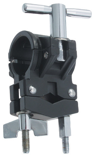 Gibraltar SC-GPRMC Power Rack Clamp