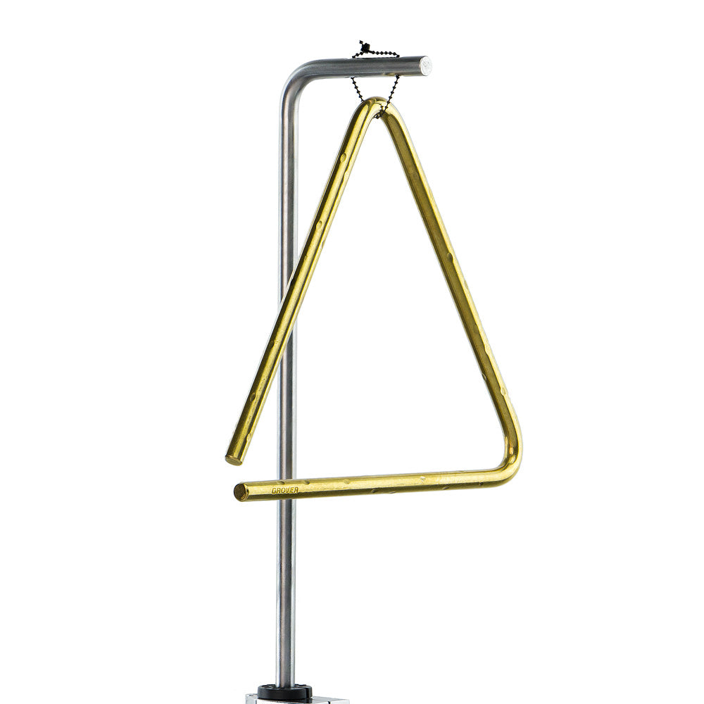 Grover PW-TA-MA Triangle Arm W/ Multi Stand Adapter