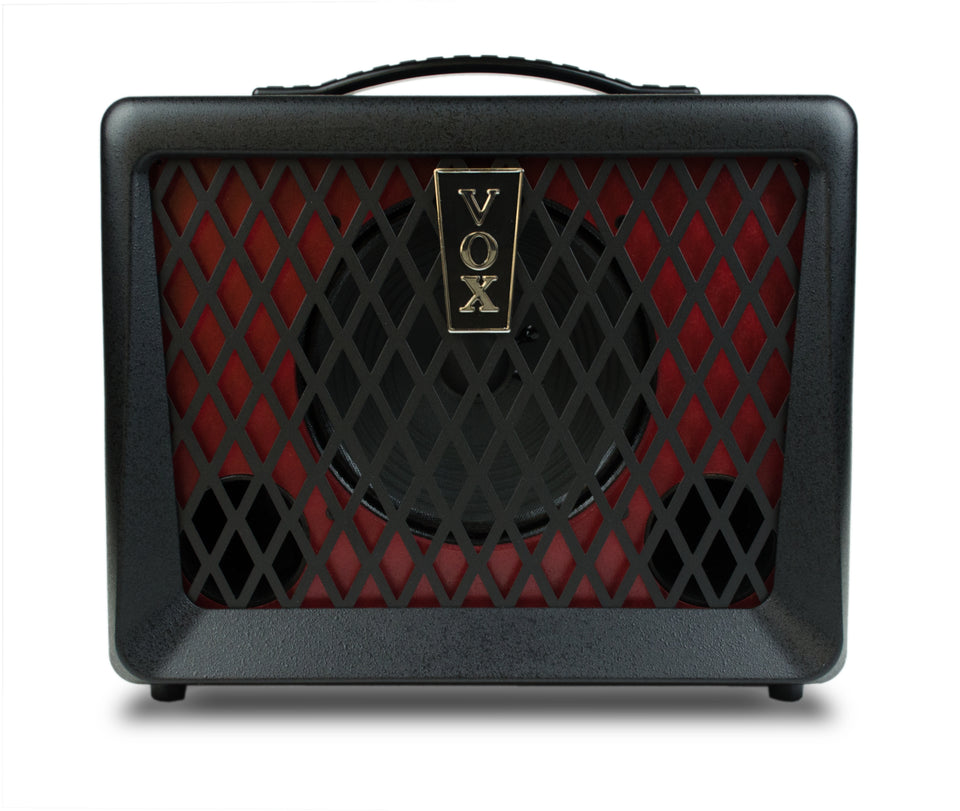 Vox VX50BA 50W Bass Combo Amplifier