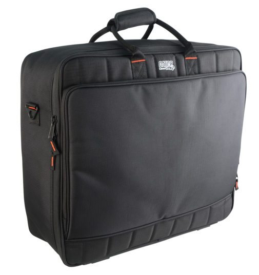 Gator Cases G-MIXERBAG-2118 Mixer/Gear Bag