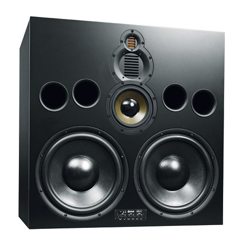 Adam Audio S5X-H Main Midfield Studio Monitor