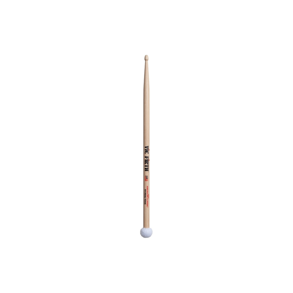 Vic Firth American Class 5A Dual Tone Drumsticks