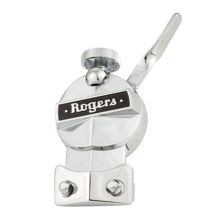 Rogers Swivo-matic Clockface Snare Drum Strainer - Throw Off