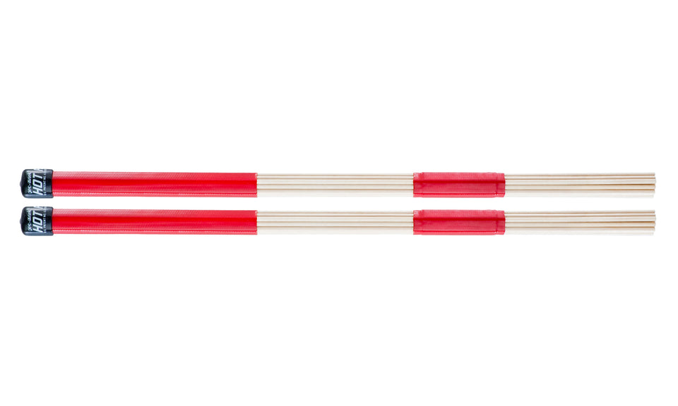 Promark H-RODS Hot Rods Drumsticks