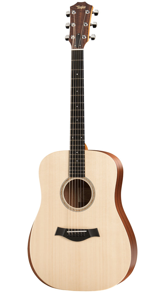 Taylor Academy Series A10e Acoustic Electric Guitar