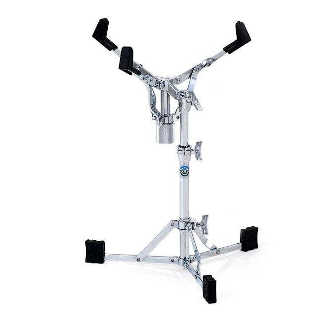 Ludwig LAC21SS A.T.L.A.S. Classic Snare Stand