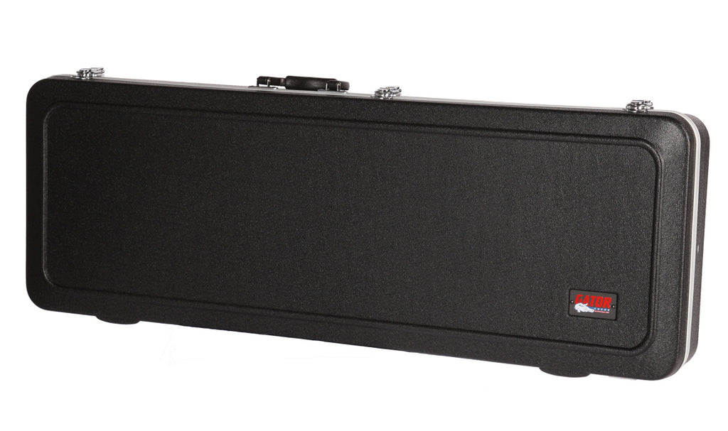 Gator GC-BASS Case for Bass Guitars