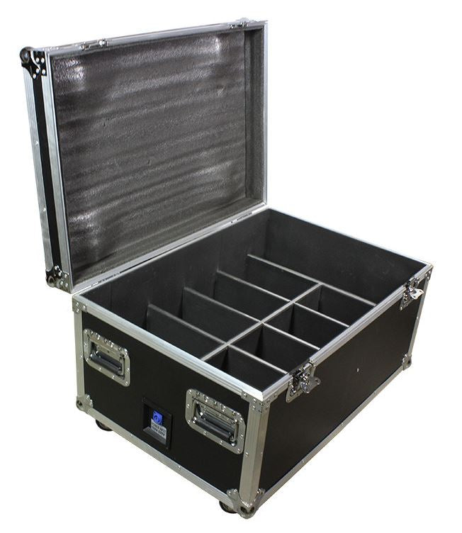 Blizzard SkyBox Case 8 Lighting Case