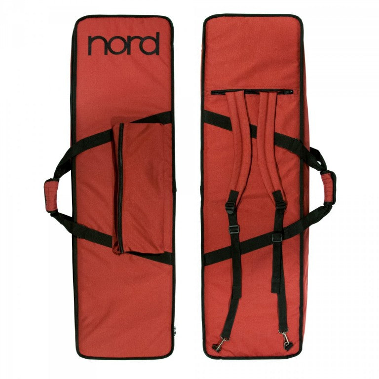 Nord GB73 Soft Case For Electro / Stage 73 Keyboards