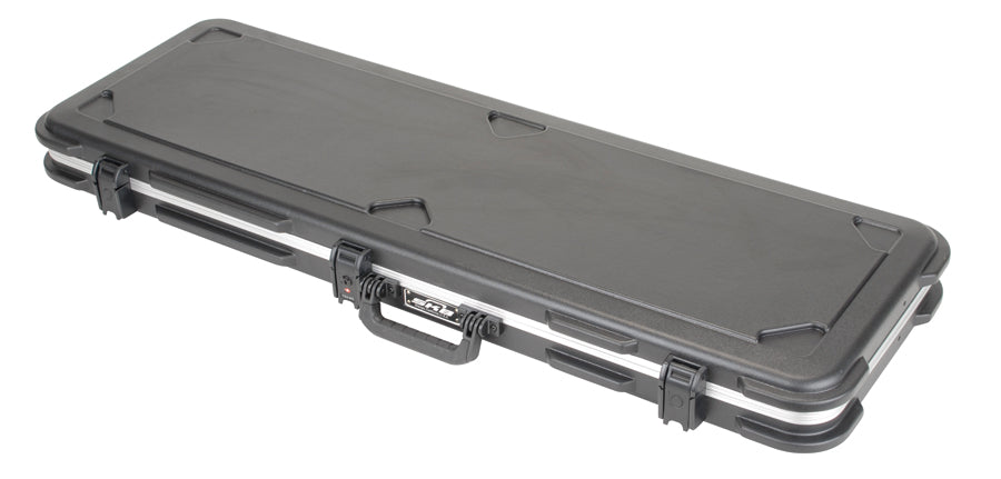 SKB SKB-44AX Case for Roland AX-SYNTH