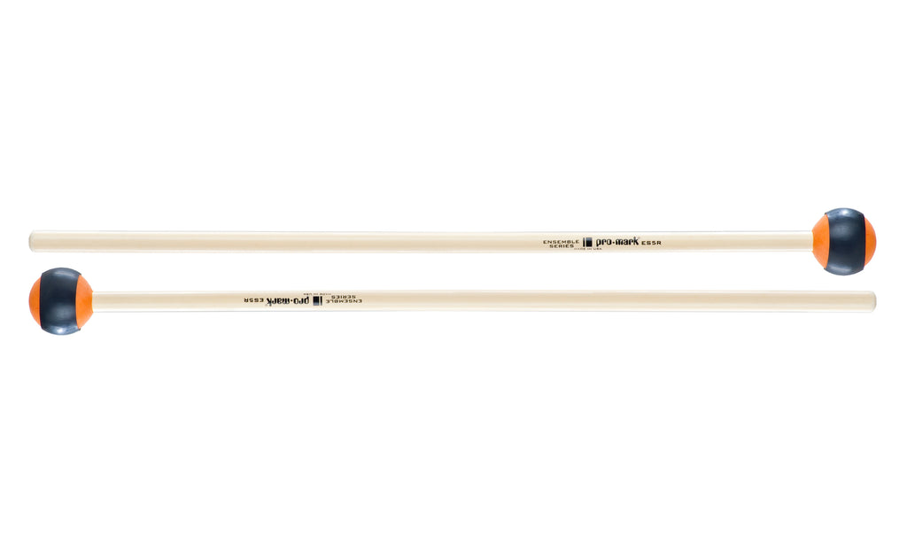Promark ES5R Ensemble Series Hard Mallets