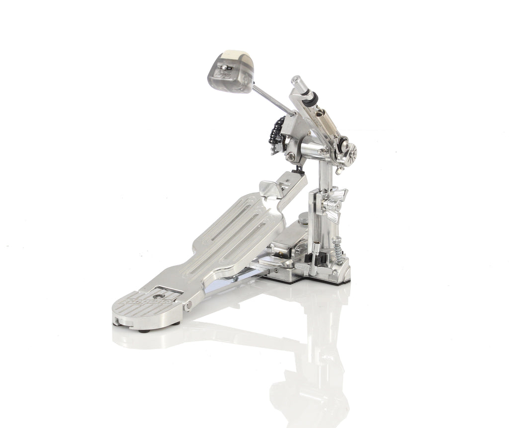 Rogers Dyno-Matic Bass Drum Pedal