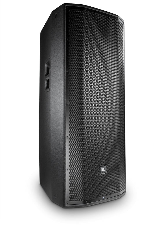 "JBL PRX825W Dual 15"" Two Way Powered Speaker"
