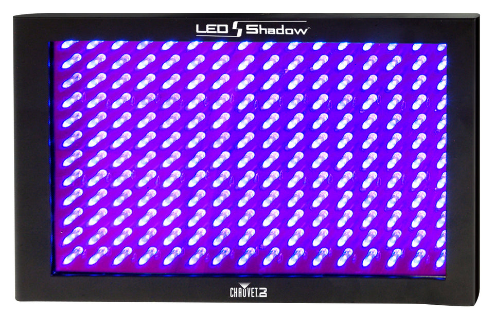 CHAUVET DJ LED Shadow LED Blacklight