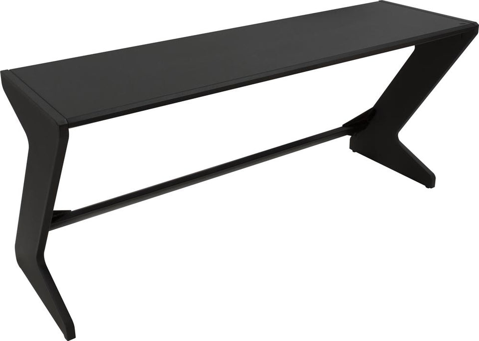 Ultimate Support Nucleus-Z Studio Desk Keyboard Shelf