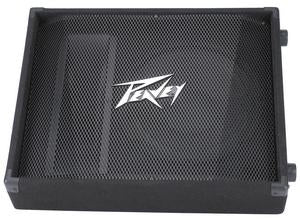 "Peavey PV 12M PV Series 12"" Floor Monitor"