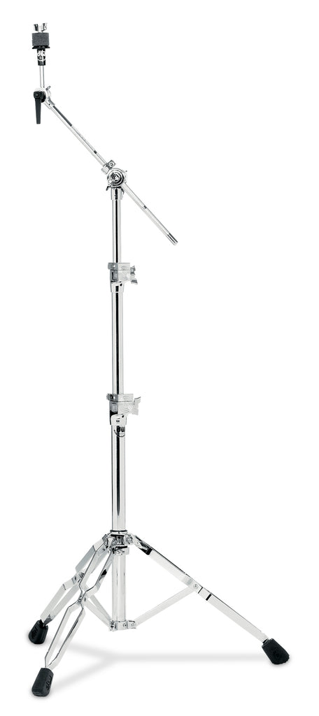 Drum Workshop DWCP9700 9000 Series Heavy Duty Boom Cymbal Stand