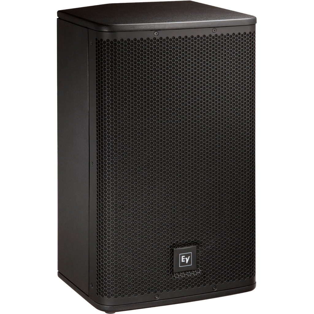 "Electro-Voice ELX112 12"" Two-Way Passive Loudspeaker"