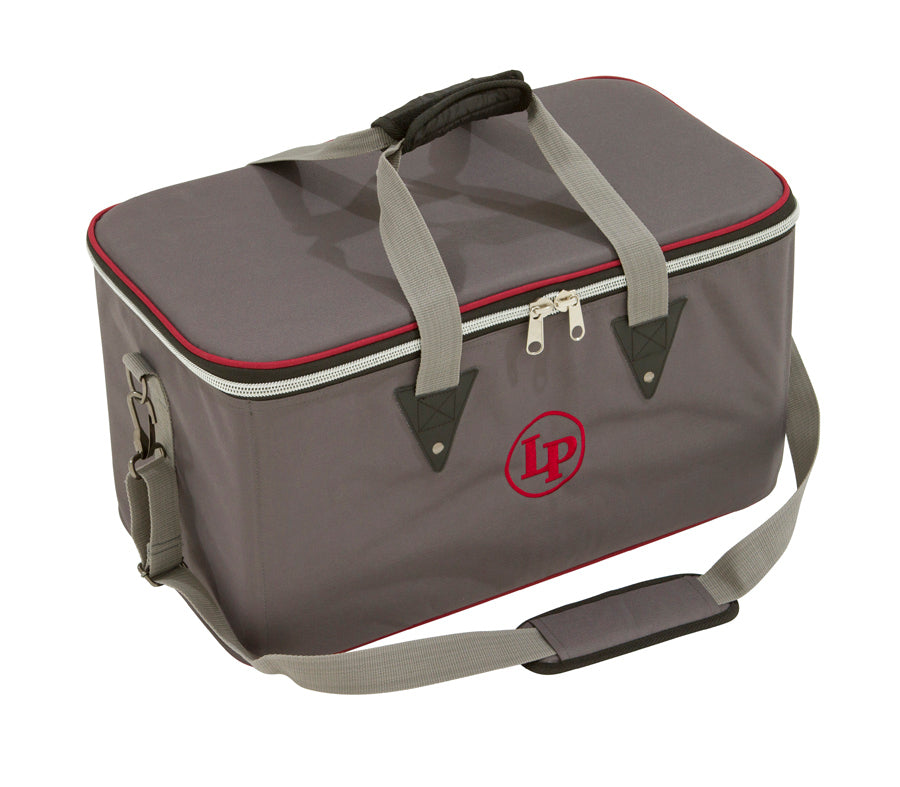 LP LP533-UT Ultra-Tek Touring Series Bongo Bag