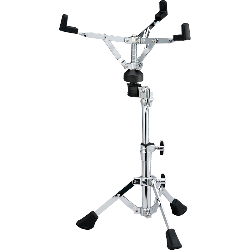 Tama HS40S Stage Master Snare Stand