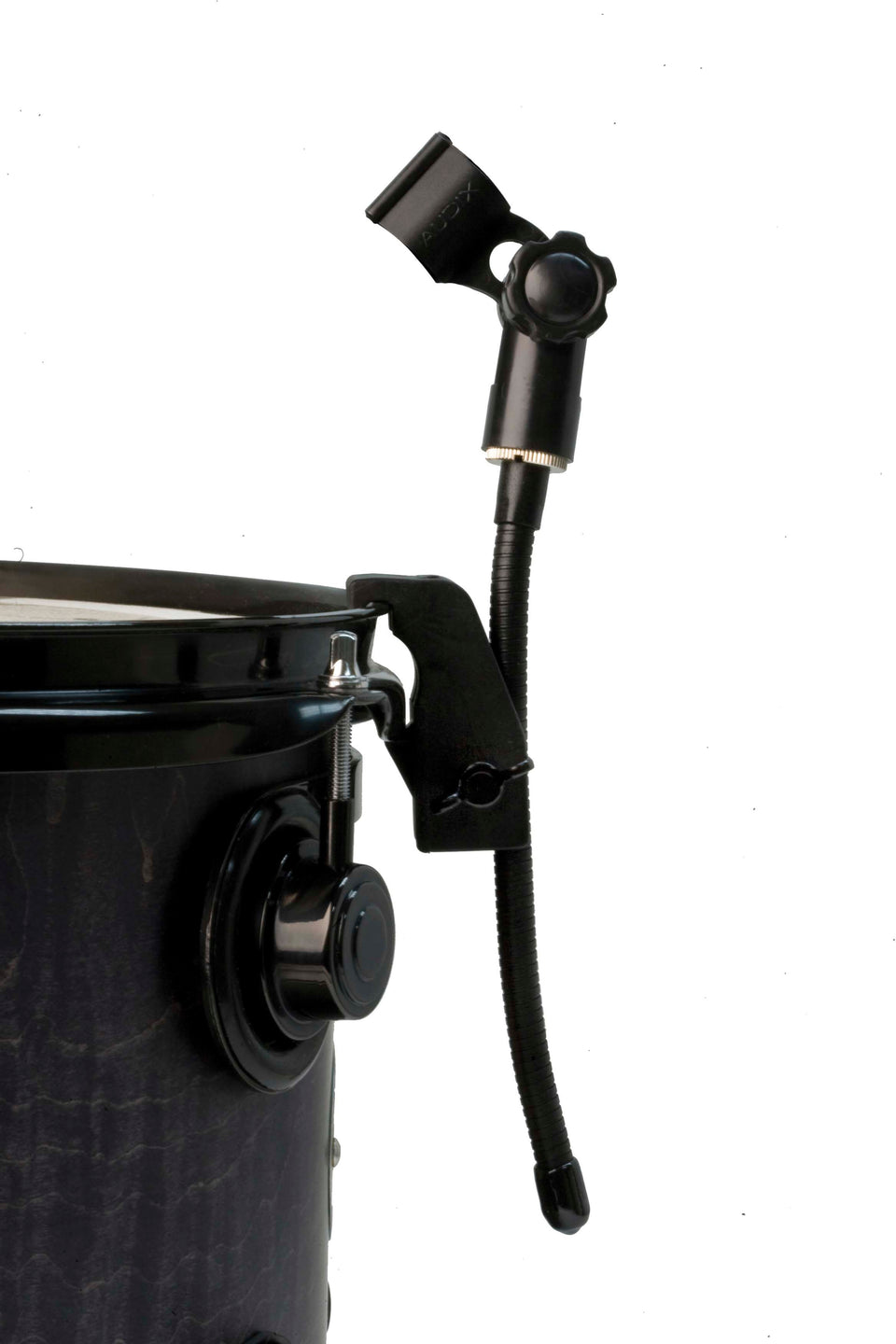 Audix DVICE Clip-On Drum Microphone Mount