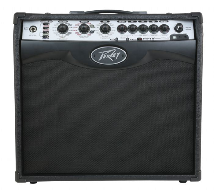 Peavey Vypyr VIP2 Guitar Combo Amplifier