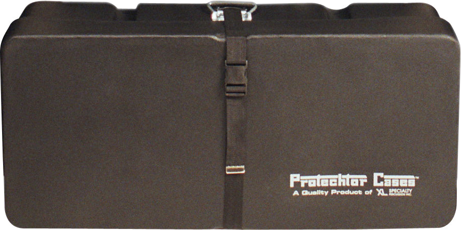 "Gator Cases GP-PC304 Compact Molded PE Accessory Case 36""X16""X12"""