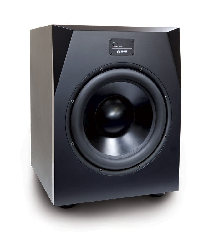 Adam Audio Sub15 Powered Subwoofer