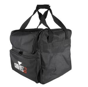 CHAUVET DJ CHS-40 VIP Gear Bag