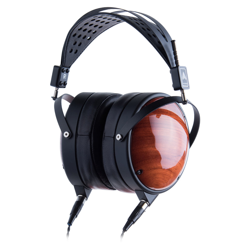 Audeze LCD-XC Creator Package Headphones