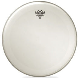 "Remo 13"" Powerstroke X Snare Drum Head No Dot"