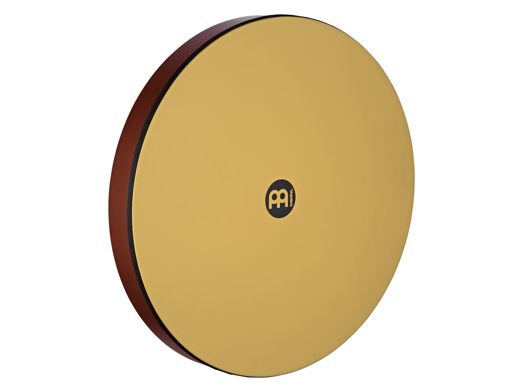 Meinl HD22AB-TF Hand Drum Synthetic Head 22""