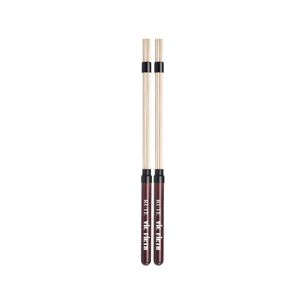 Vic Firth Rute Multi-Rod