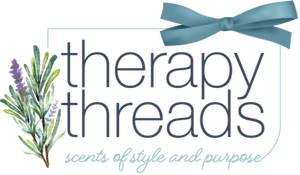 Therapy Threads Gift Card