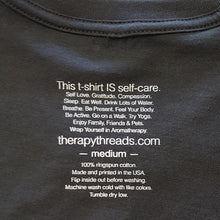 Self-Care Club T-Shirt (Kids)