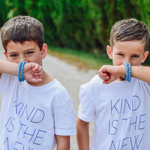 Kind is the New Cool T-Shirt (Kids)