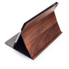 Ipad air 2 case Walnut - Woodstylz