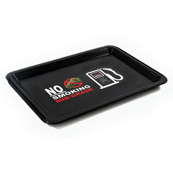 GasHouse Rolling Tray