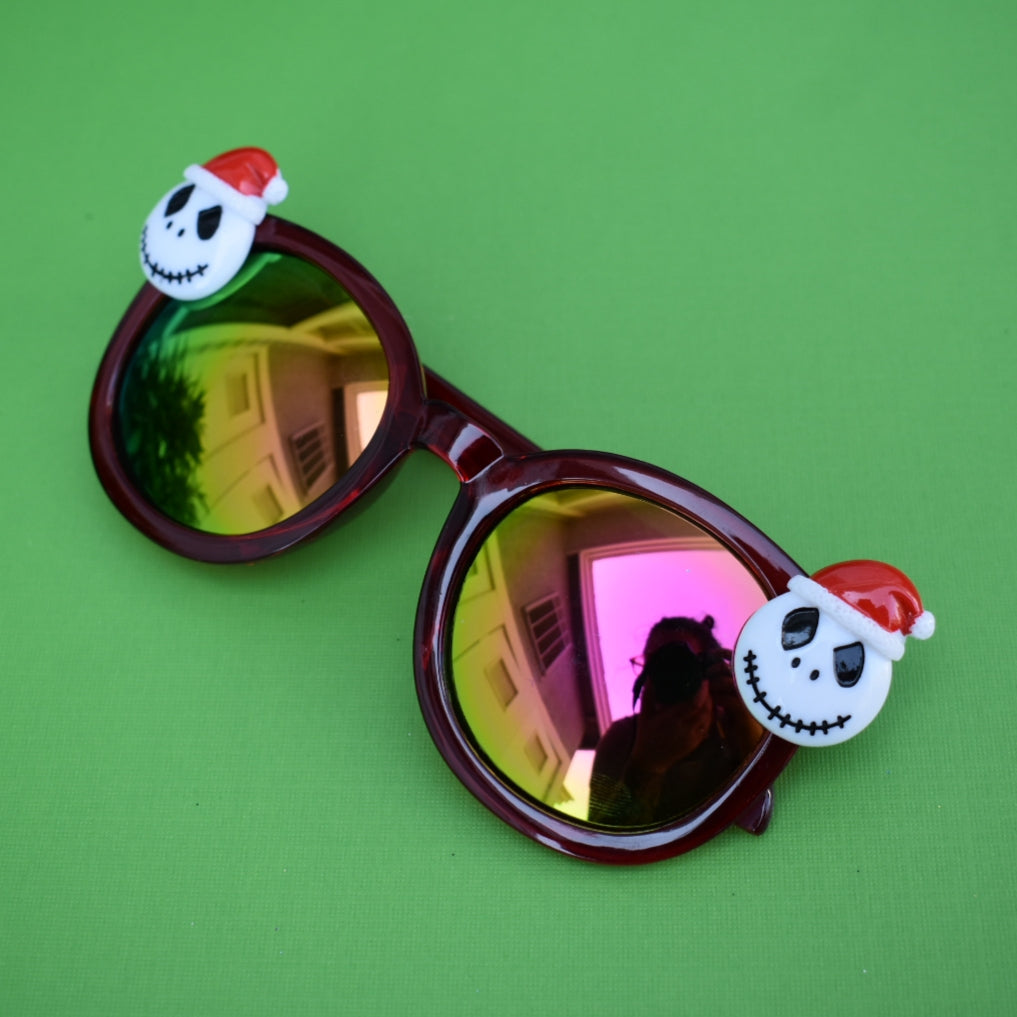 Sandy Claws Sunnies