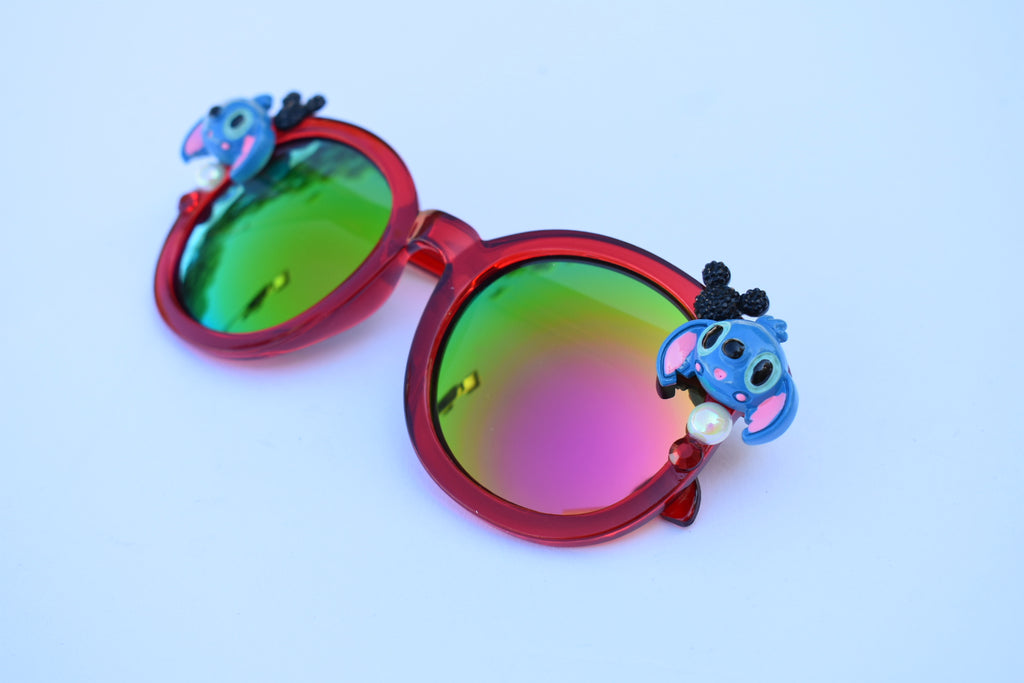 Lilo and Stitch Sunnies