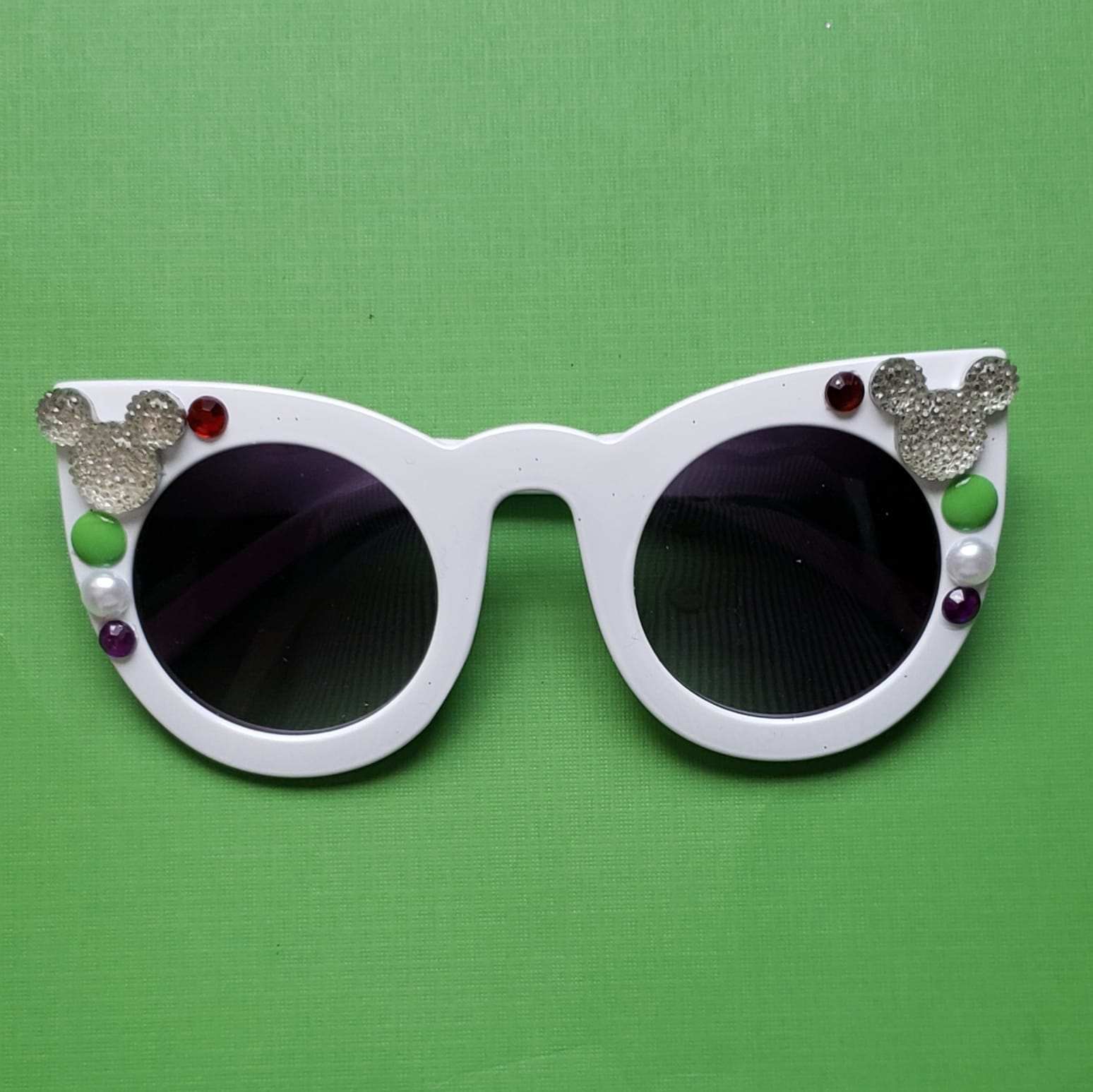 Buzz Sunnies